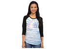 Hurley Style GTS0005460 00A