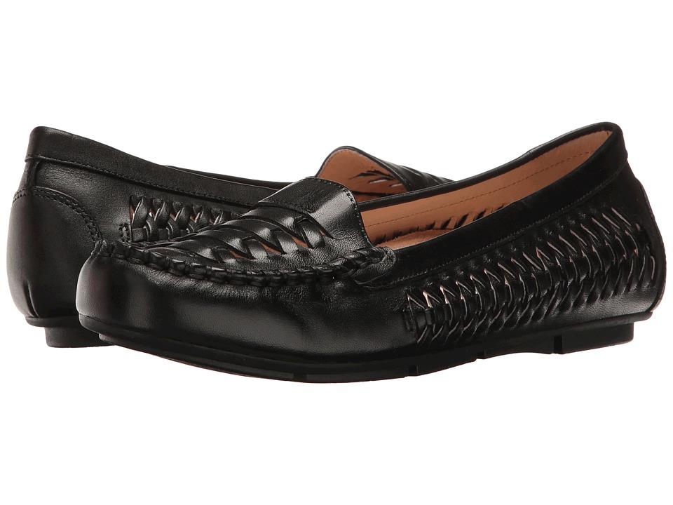 VIONIC - Lively (Black) Women's Sandals