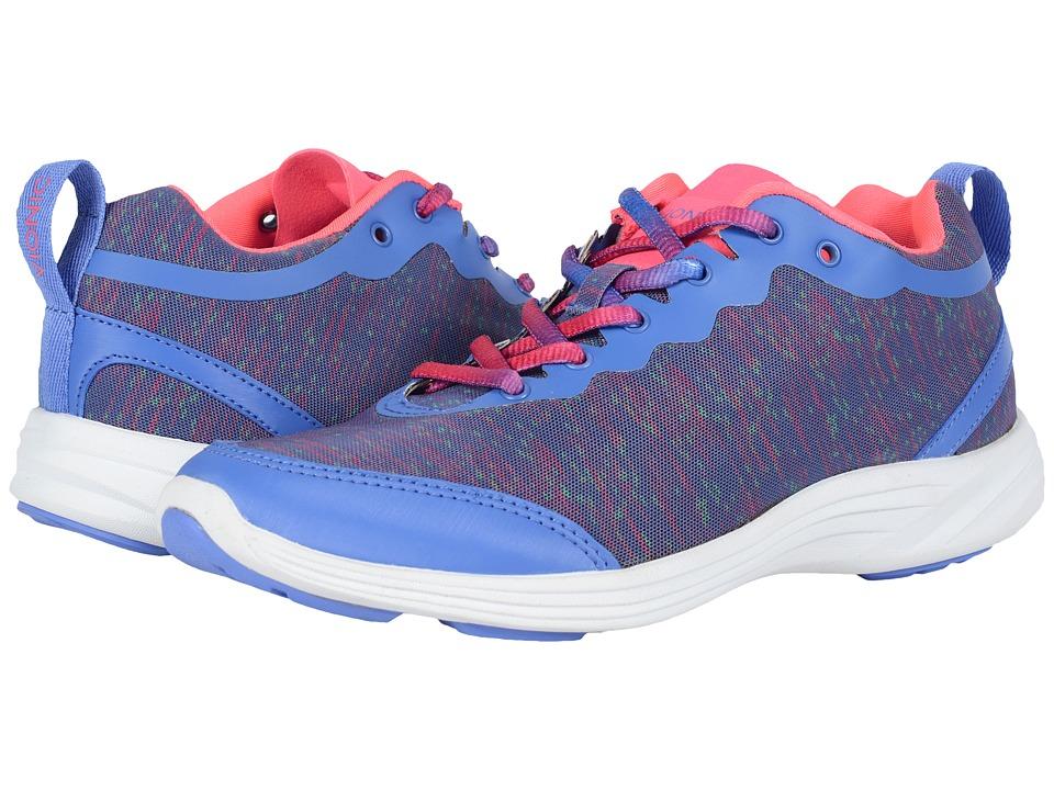 VIONIC - Agile Fyn (Cobalt) Women's Sandals