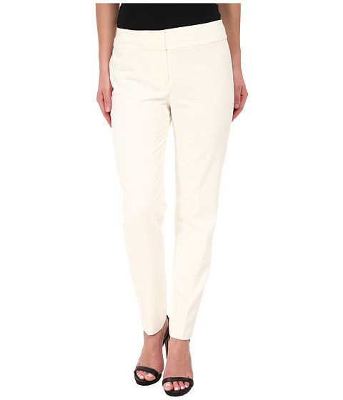 Nine West - Bi Stretch Lily Pants (Lily) Women
