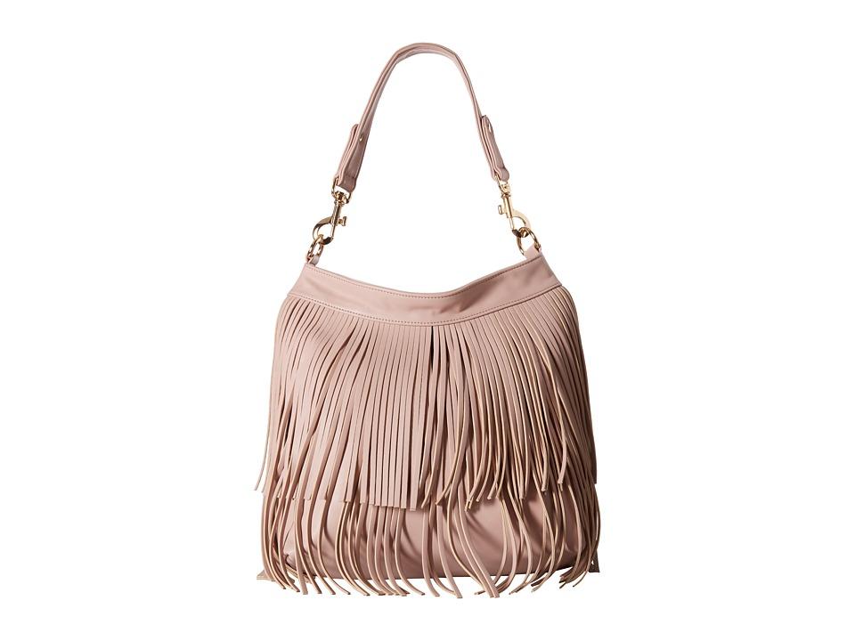 Deux Lux - Monterey Hobo (Lilac) Hobo Handbags