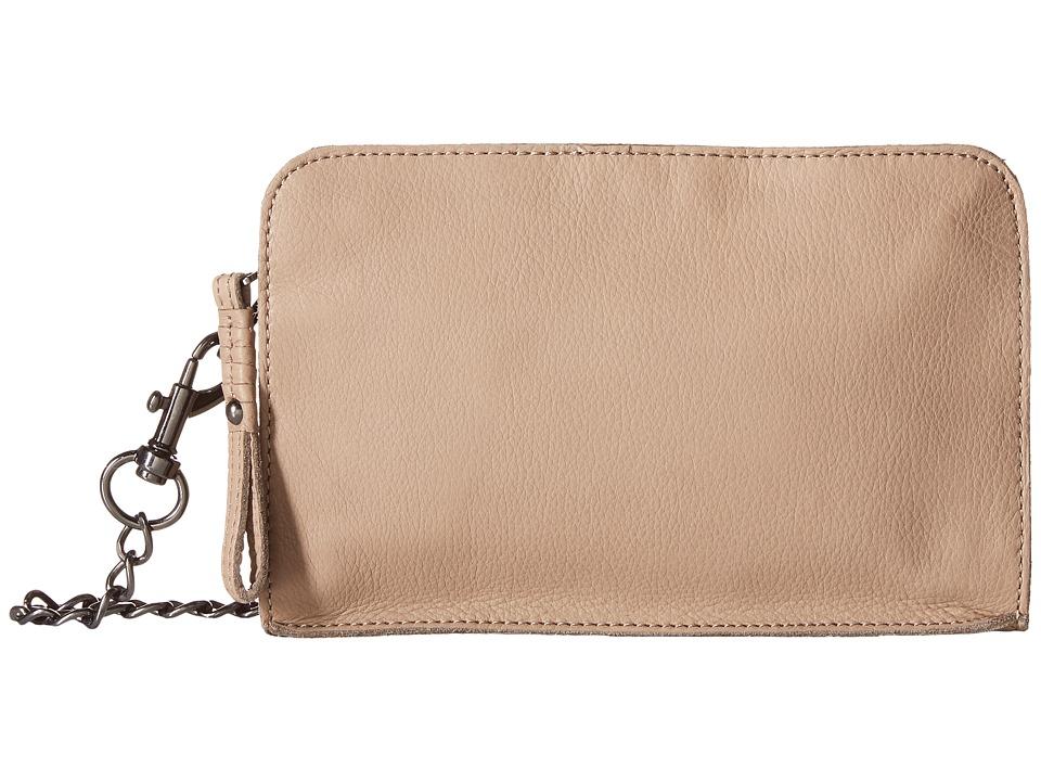 Liebeskind - Crissy S (Brand New Stone) Handbags