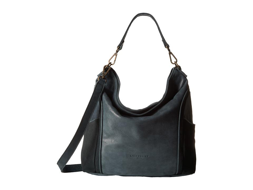 Liebeskind - Fenja B (Aston) Handbags