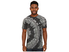 Hurley Style MTS0015100 00A