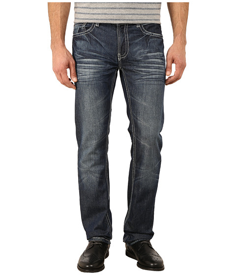 Request - Slicion Slim Jeans in Blair (Blair) Men's Jeans
