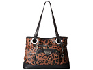 Howland Tote