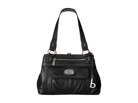 b.o.c. - Berwick Tote (Black) Tote Handbags