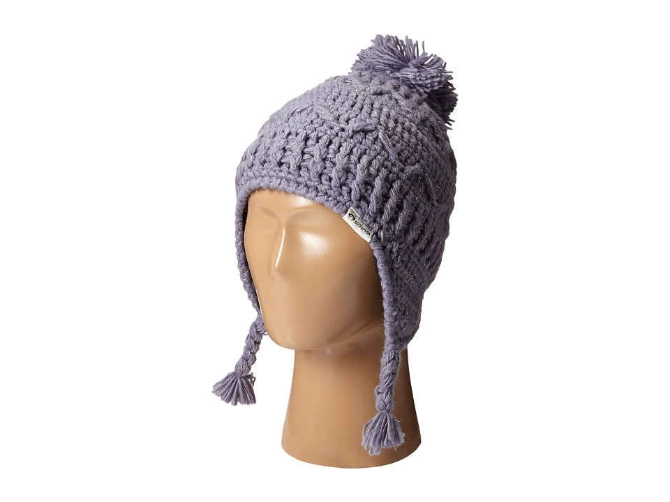 Appaman Kids - Sienna Hat - Single Unit (Infant/Toddler/Little Kid/Big Kid) (Daybreak) Cold Weather Hats