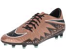 Nike Style 749893-903