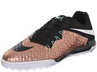 Nike Style 749888 903