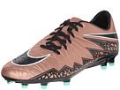 Nike Style 749896-903