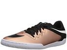 Nike Style 749903 903