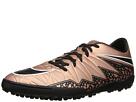 Nike Style 749899 903