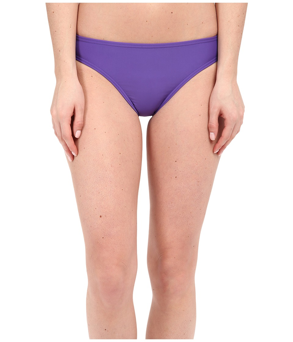 Prana - Lani Bottom (Ultra Violet) Women's Swimwear