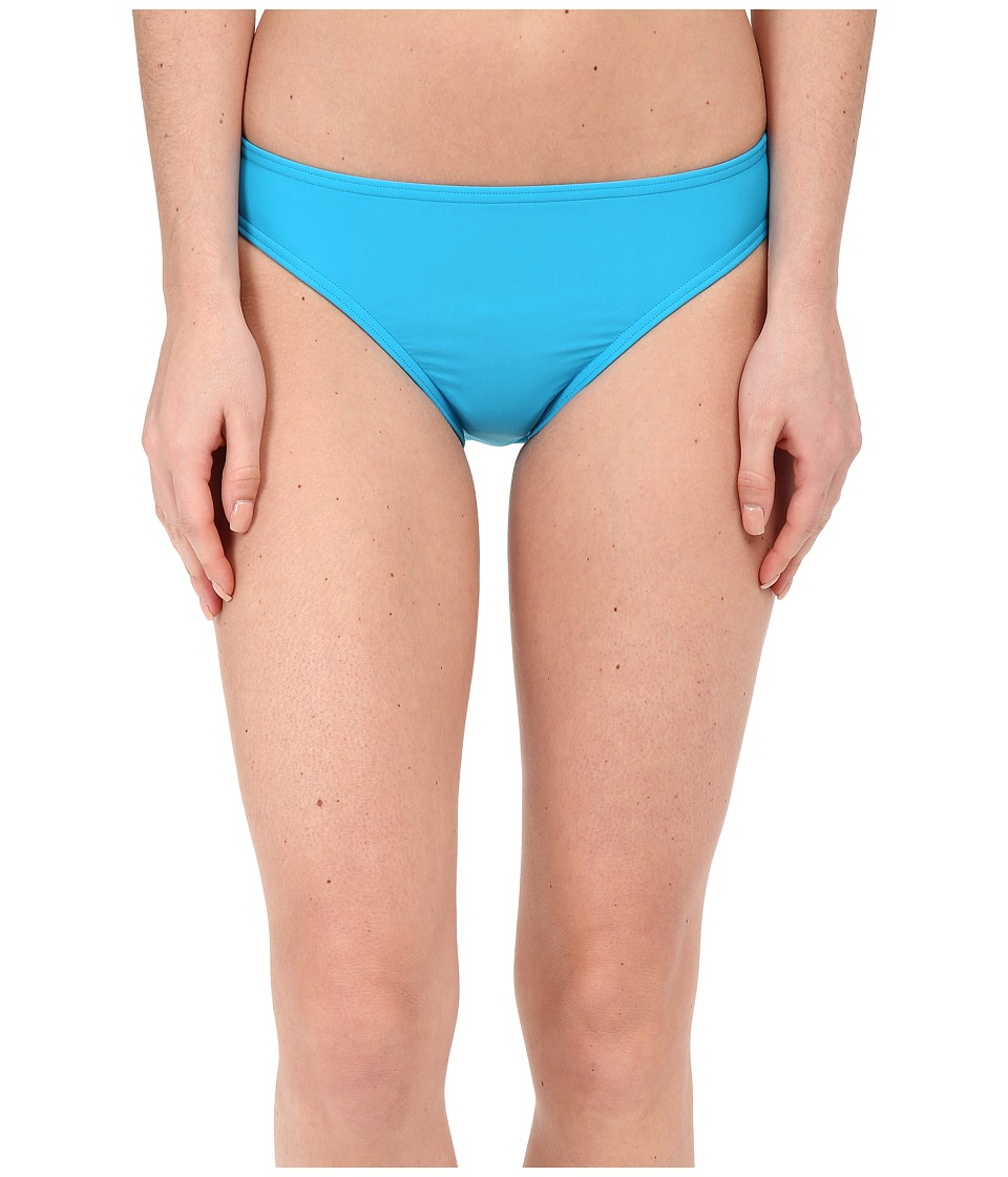 Prana - Lani Bottom (Vivid Blue) Women's Swimwear