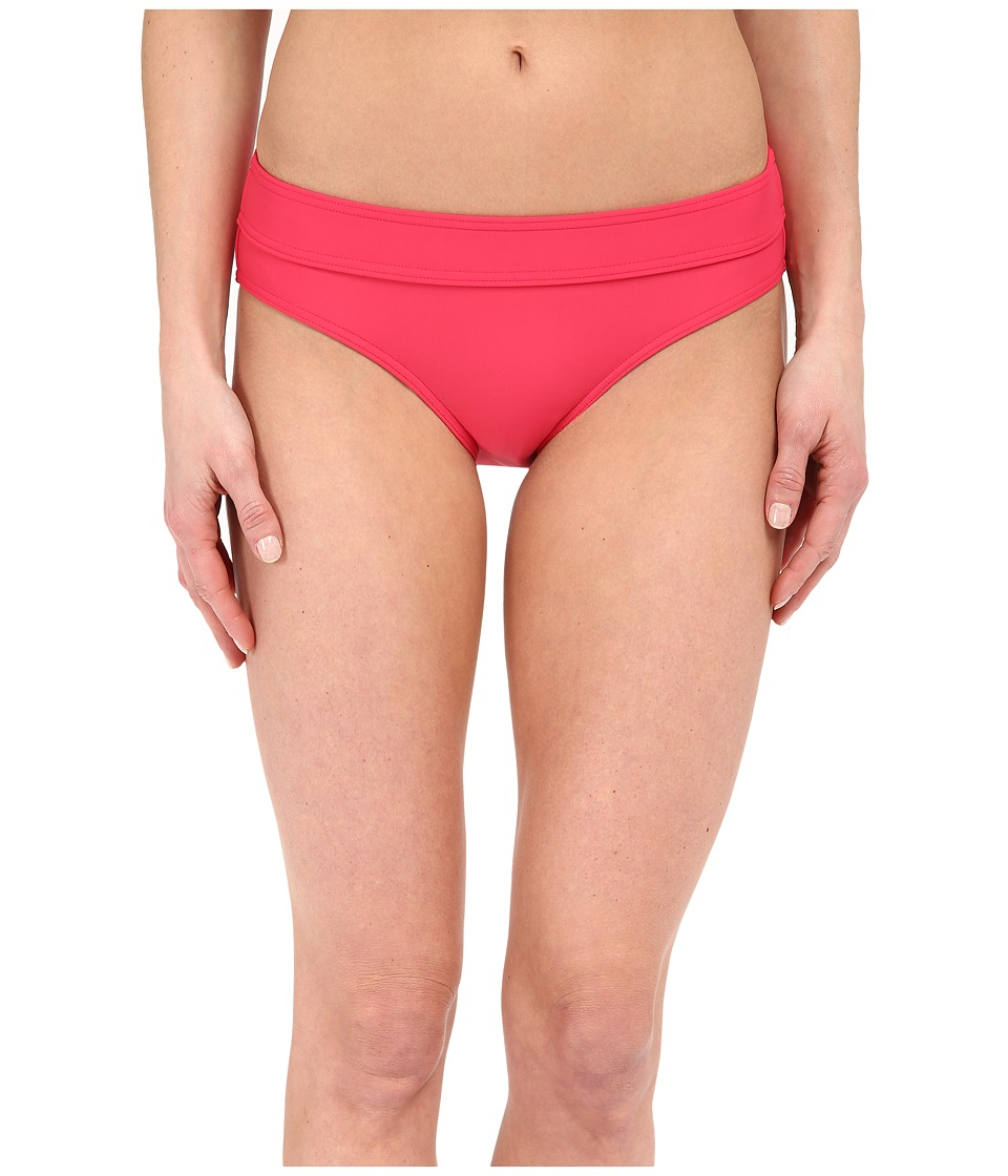 Prana - Ramba Bottom (Azalea) Women's Swimwear