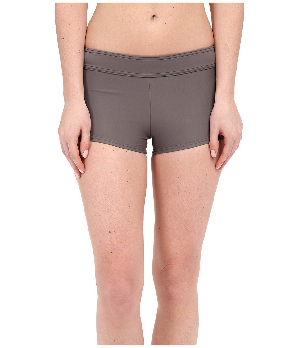 Prana - Raya Bottom (Moonrock) Women's Swimwear