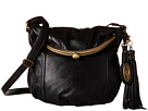 Dovercourt Fold-Over Frame Crossbody