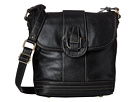 Kennewick Bucket Flap Crossbody