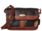 Portsmouth East West Crossbody