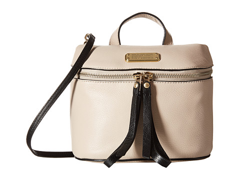 Marc by Marc Jacobs - Canteen (Papyrus) Handbags