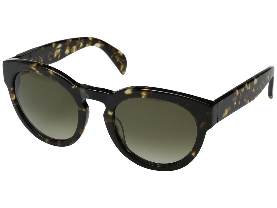 RAEN Optics - Strada (Brindle Tortoise) Fashion Sunglasses