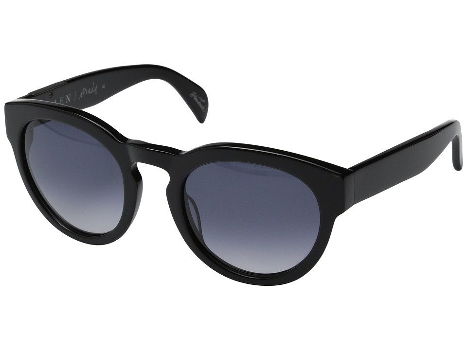 RAEN Optics - Strada (Black) Fashion Sunglasses