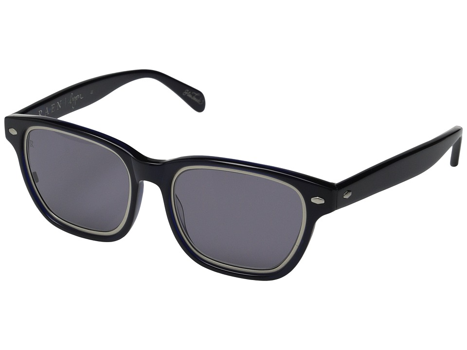 RAEN Optics - Lyon (Cobalt) Fashion Sunglasses
