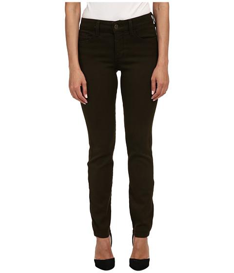 NYDJ Petite - Petite Alina Leggings in Caper (Caper) Women's Jeans