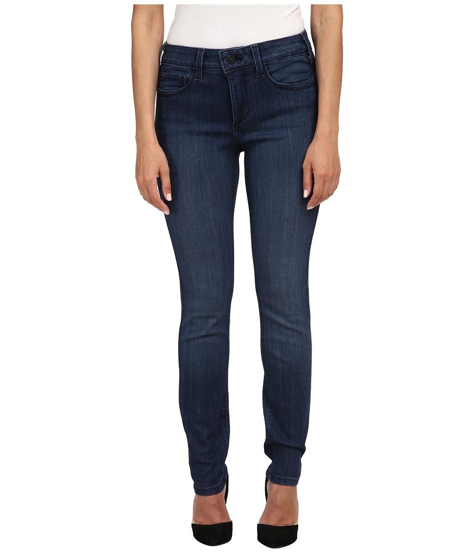 NYDJ Petite - Petite Ami Skinny Leggings (Danforth) Women