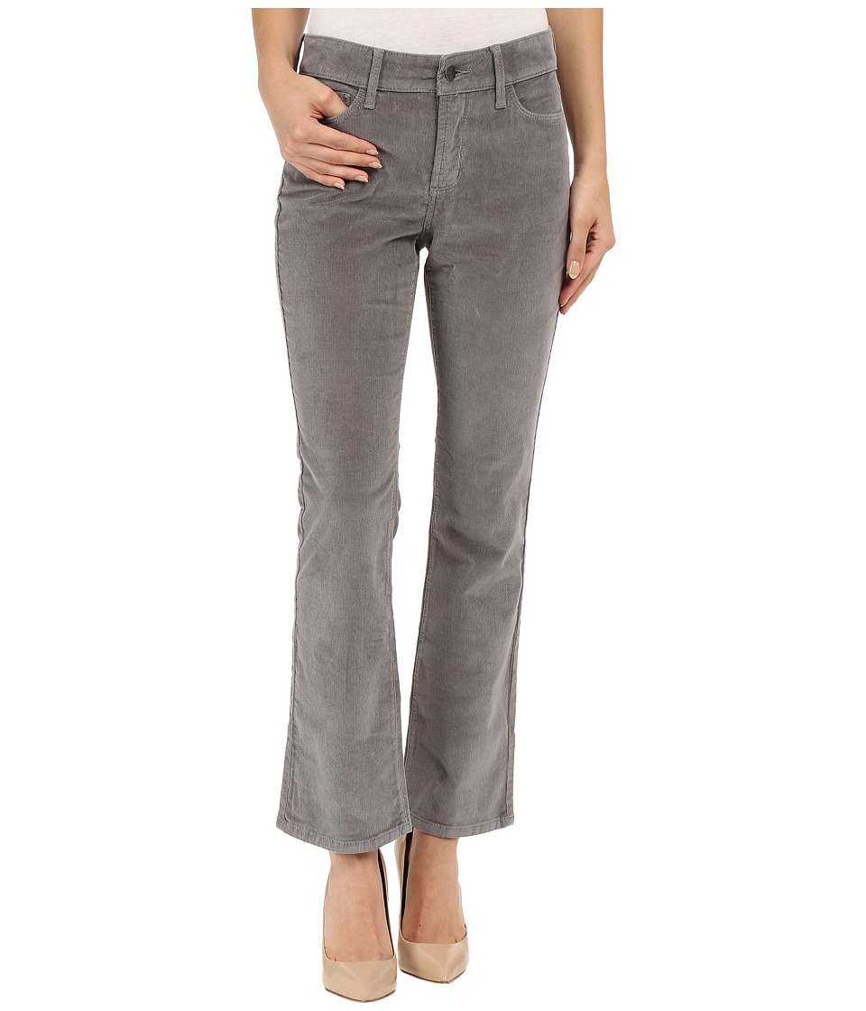 NYDJ Petite - Petite Billie Mini Bootcut in River Rock (River Rock) Women's Jeans