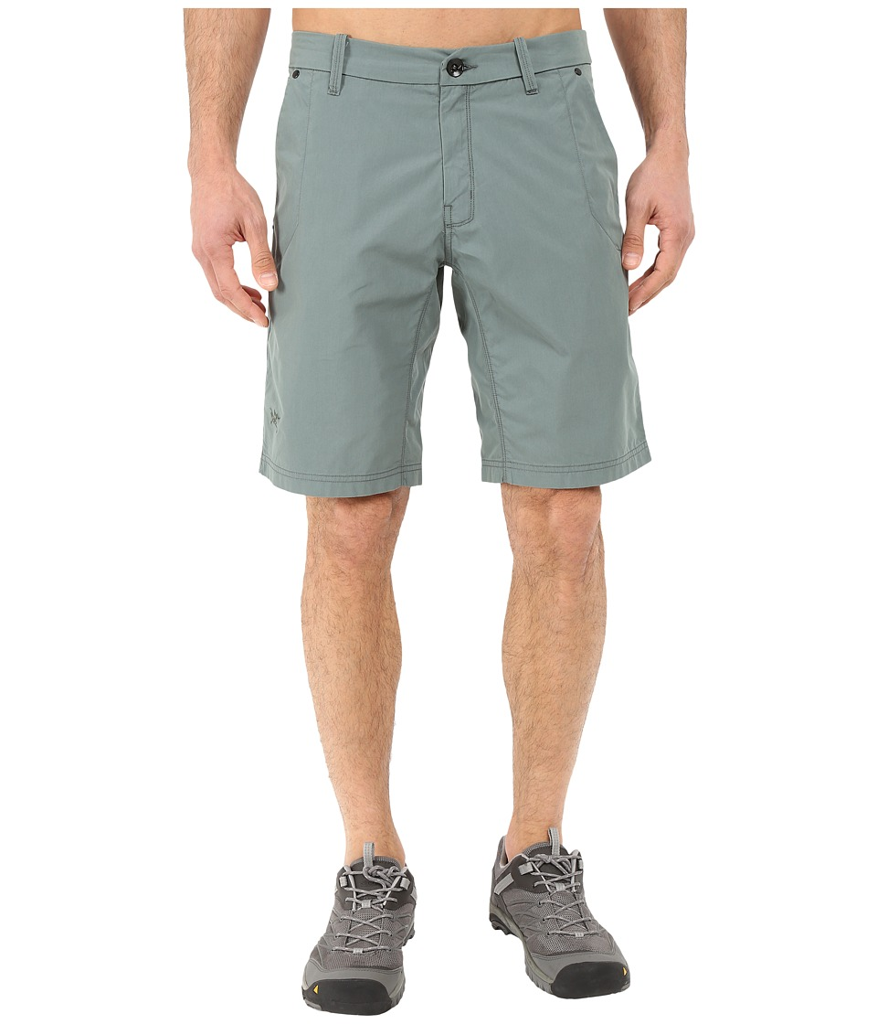 Arc'teryx - Renegade Short (Boxcar) Men's Shorts