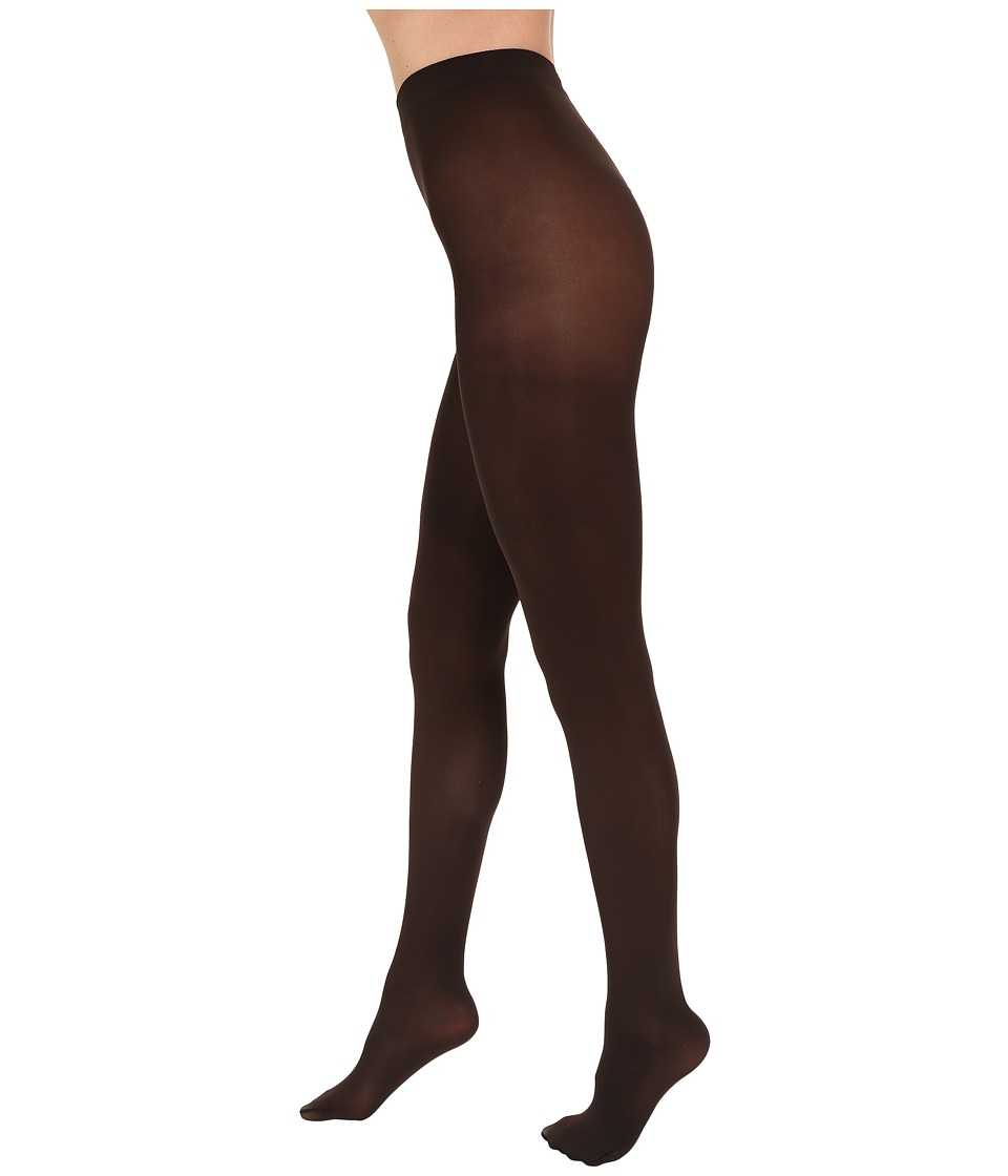 Falke - Pure Matt 50 Tights (Cigar) Hose