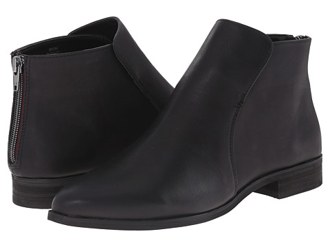MIA - Tucker (Black) Women's Shoes
