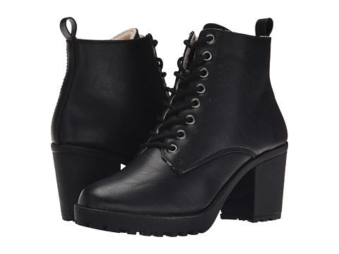 MIA - Kacy (Black) Women