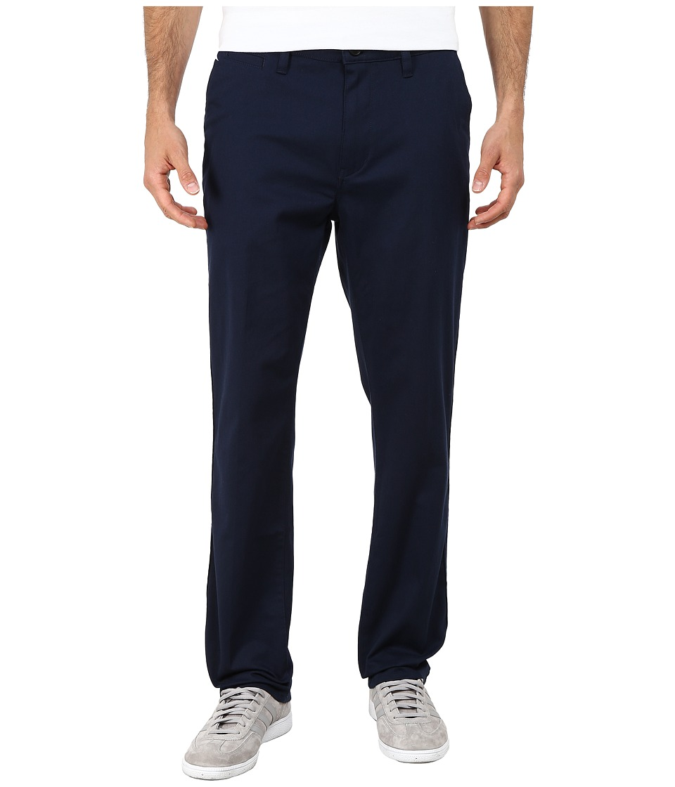 Quiksilver - Union Pant (Navy Blazer 2) Men's Casual Pants