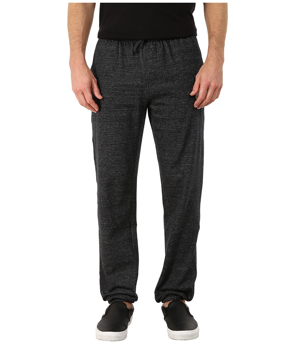 Quiksilver - Everyday Heat (Anthracite) Men