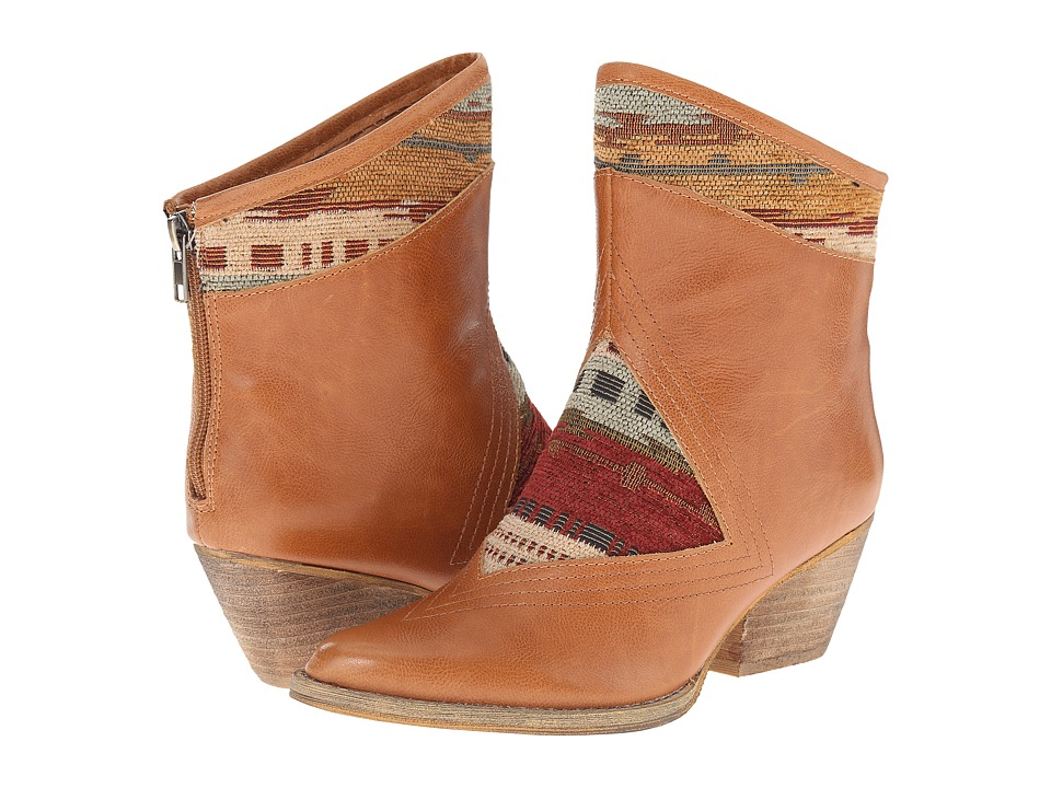 Sbicca - Sookies (Tan) Women