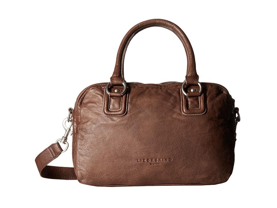 Liebeskind - Odelia (Occa) Handbags