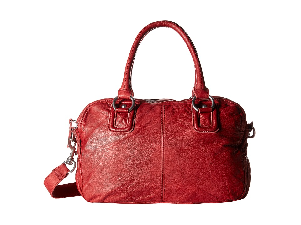 Liebeskind - Odelia (Pink) Handbags