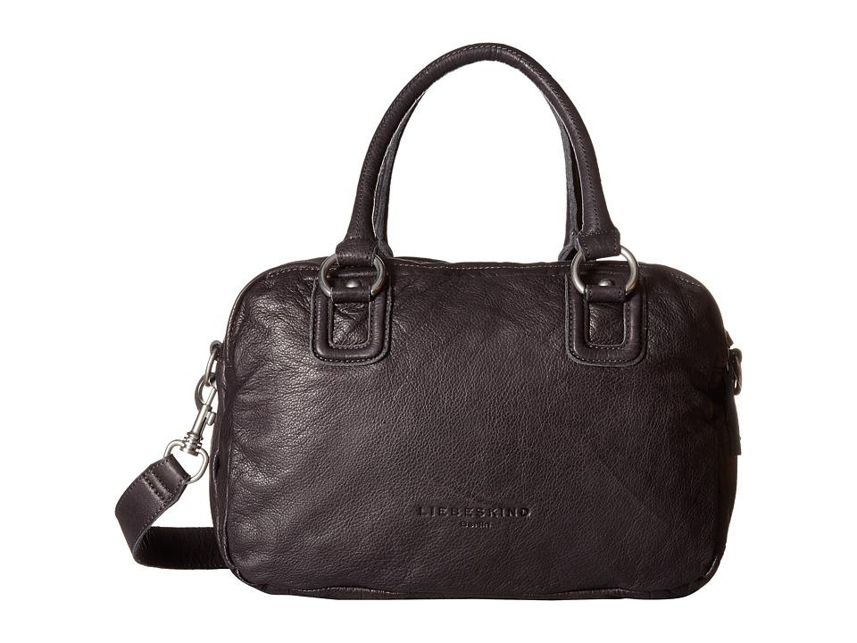 Liebeskind - Odelia (Mouse) Handbags