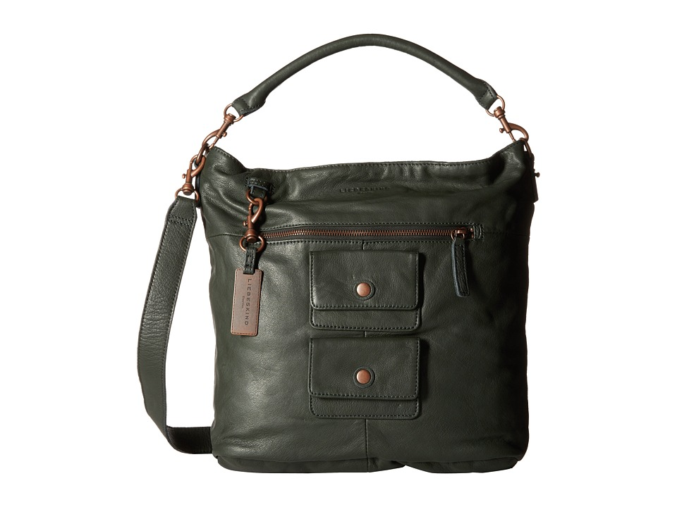Liebeskind - Fenja (Aston) Cross Body Handbags