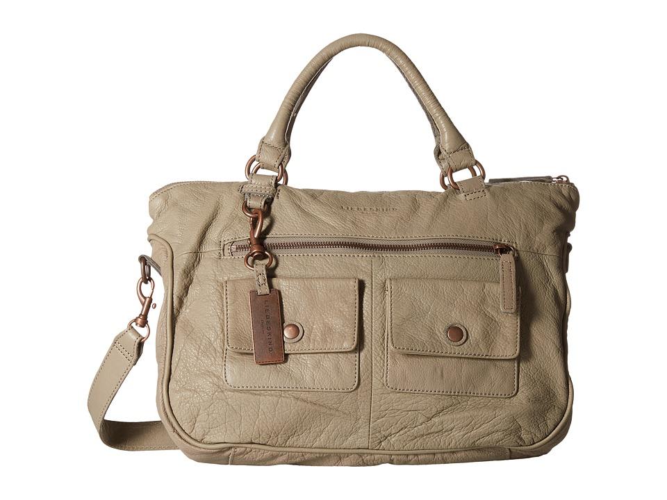 fd4113ed2 Liebeskind Berlin Top-Handle Bags UPC & Barcode | upcitemdb.com
