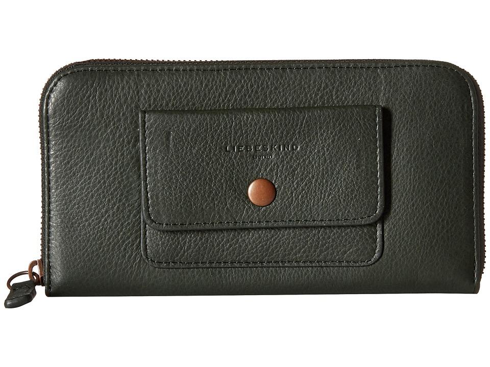 Liebeskind - Ethie (Aston) Handbags