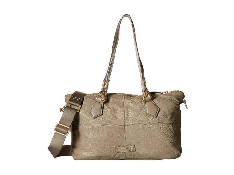 Liebeskind - Elli (Flinstone) Handbags
