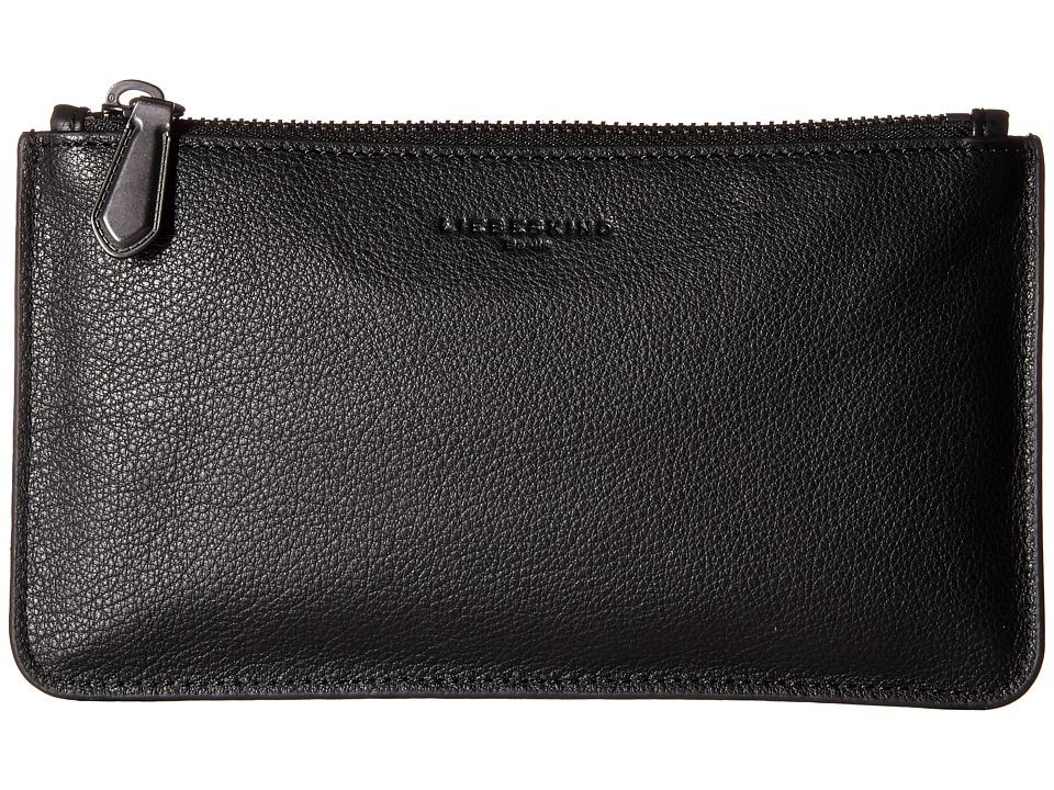 Liebeskind - Rabia (Black 1) Handbags
