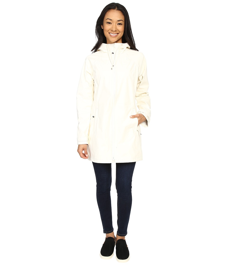 Prana - Kylie Jacket (Winter) Women's Coat