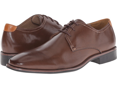 Steve Madden - Dewalt (Brown) Men