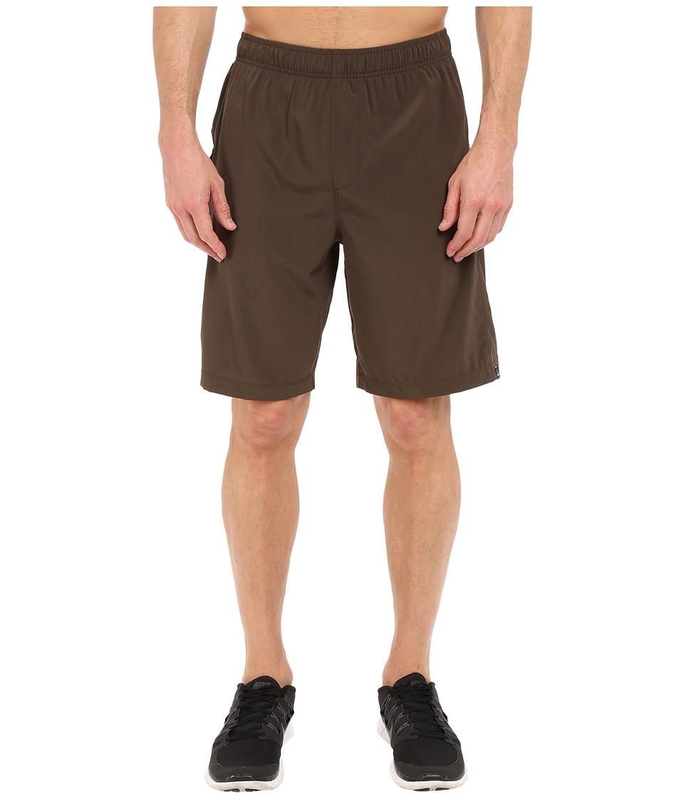 Prana - Vargas Short (Wren) Men's Shorts