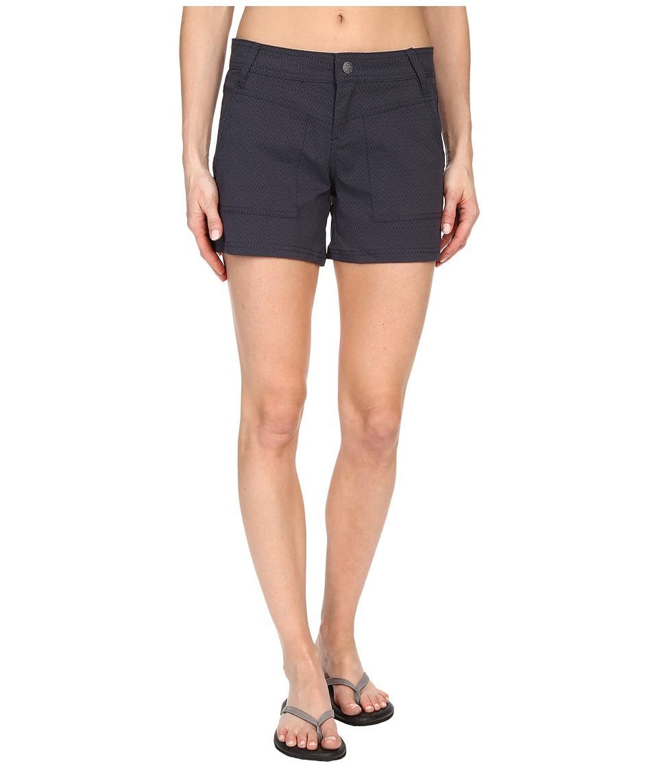 Prana - Asha Short (Quarts) Women's Shorts